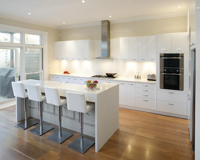 Abbey kitchen designs castle hill kitchen designer and showroom for Marazzi design kitchen gallery
